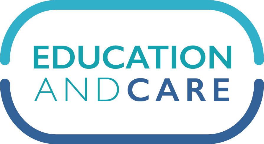 Education and Care - Department of Education