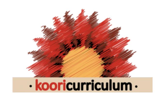 Koori Curriculum