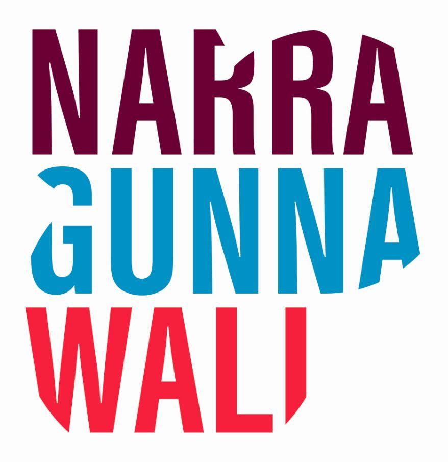Narragunnawali: Reconciliation in Education