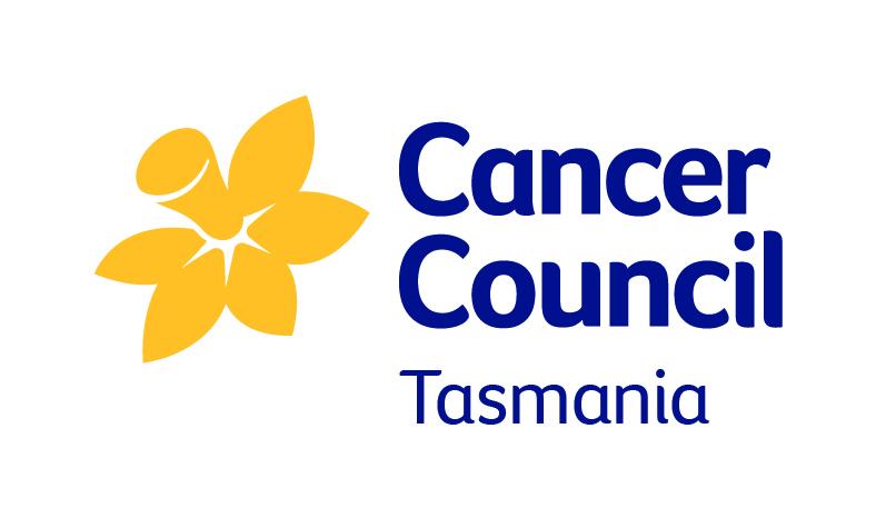 Cancer Council Tasmania